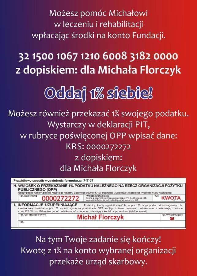 pomoc-michalowi-2