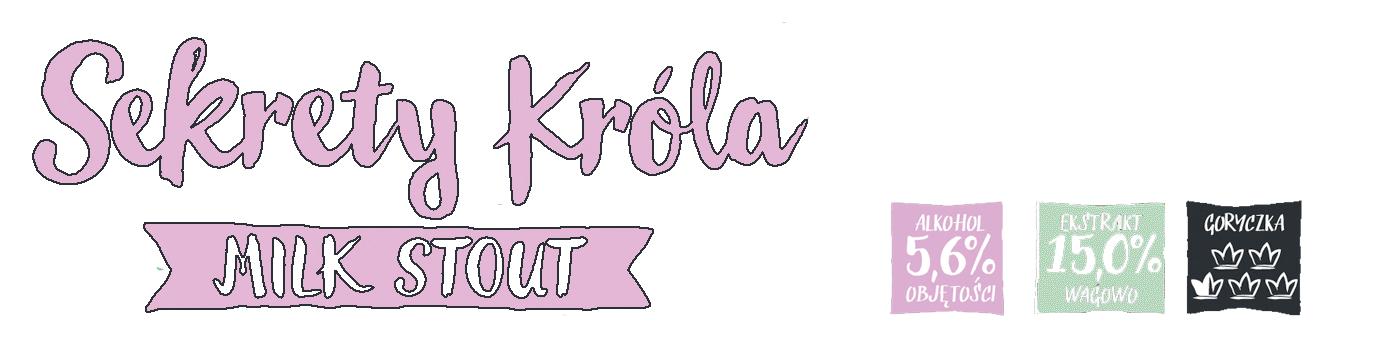 piwo-sekrety-krola-2a